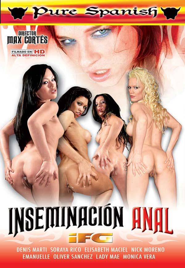 Megapost películas porno completas en un link.20 películas