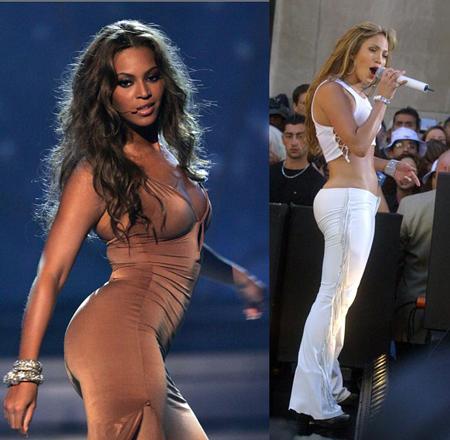 Beyoncé beyonce Photos et vidéos