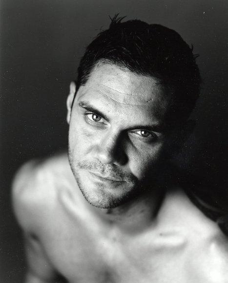actores-pornos-españoles