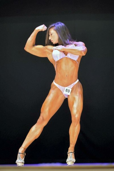 karyn-bayres-fitness (1)