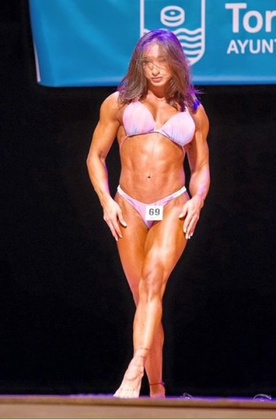 karyn-bayres-fitness (5)