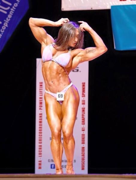 karyn-bayres-fitness (6)