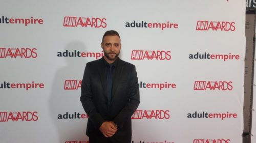 _actor-pablo-ferrari-avn-awards