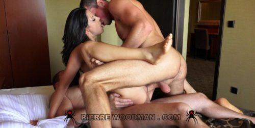 alexa-tomas-woodman-trio