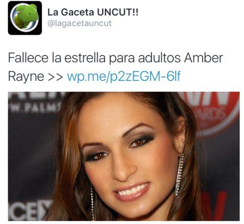 _blog-reportaje-amber-rayne
