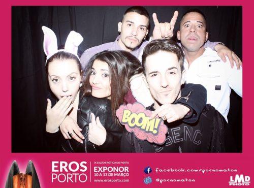 _festival erosporto (2)