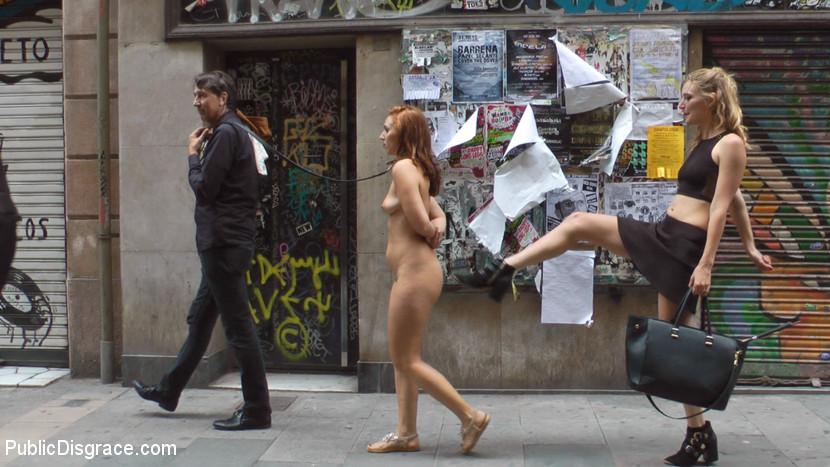 videos maduras tetonas travestis españoles
