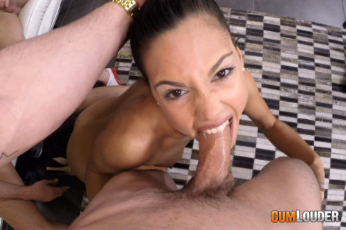 apolonia-gang-bang-01 (7)