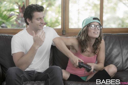 entrevista-julia-roca-babes