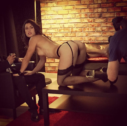entrevista-julia-roca-posing (3)