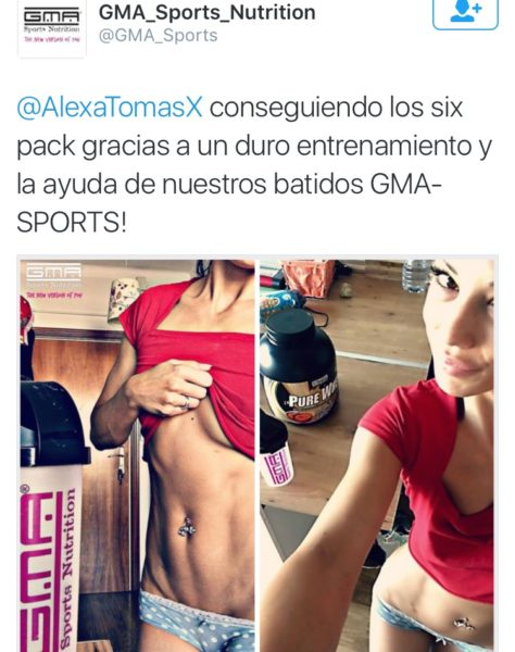 _alexa entrevista thumb_IMG_0218_1024