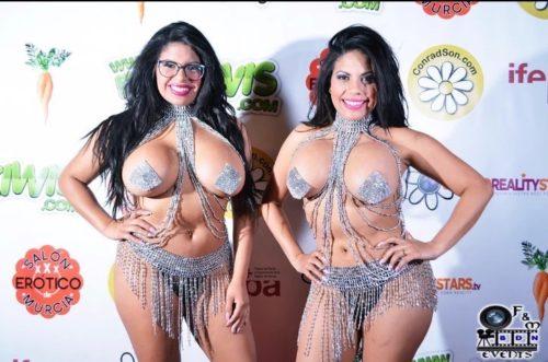 nueva kesha sheila (2)